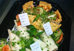 Food Catering Image