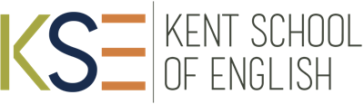 Image of the KSE Logo