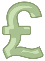 Image of Pound Sign